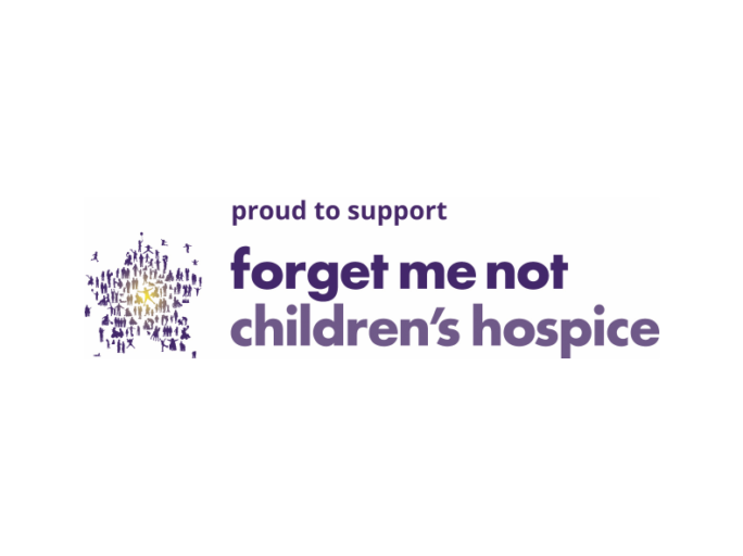 Support wanted! – Forget Me Not Charity