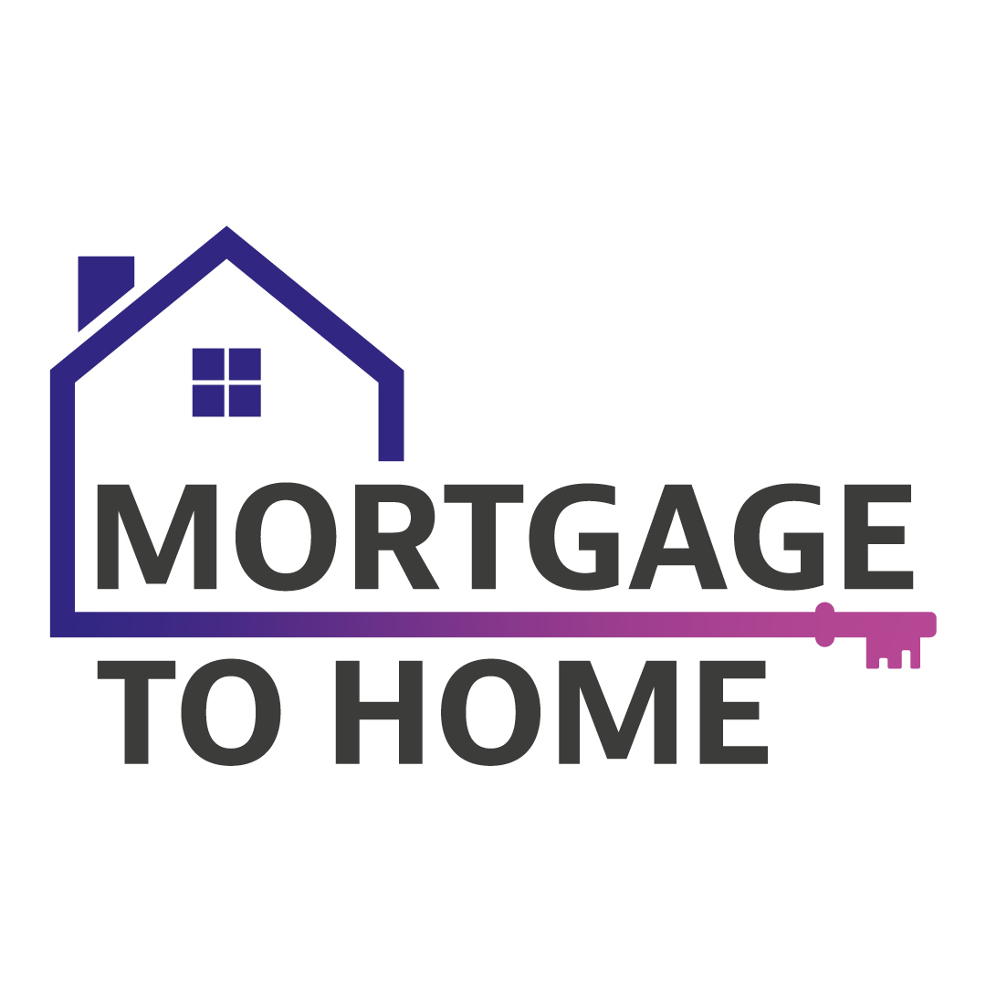 MORTGAGE TO HOME